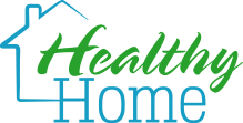 Healthy Home Logo